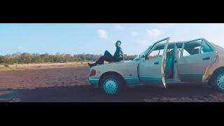 Young Killer Msodoki - Sinaga Swagga (official Video) width=