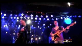 This Is A Shakedown! - Love Kills - Live On Fearless Music