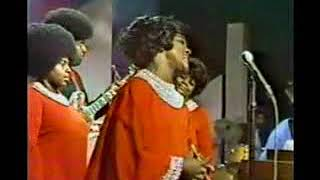 Shirley Caesar And The Caesar Singers God's Not Dead (He's Yet Alive)
