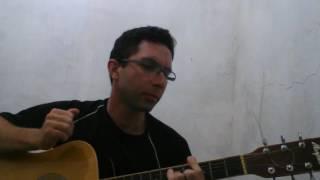 Chora me liga - João Bosco e Vinicius  (cover Marcelo )