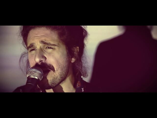 Single de ELLAS 'En esta ciudad' de su disco Ellas son Ellos