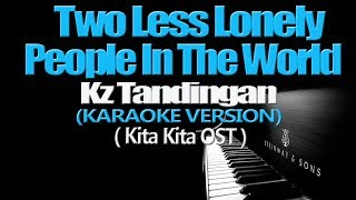 TORETE - Moira Dela Torre (KARAOKE VERSION) (Love You To The Stars And Back OST) width=