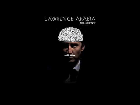 lawrence-arabia-lick-your-wounds-lawrence-arabia