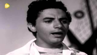 Antonio Molina - EL PESCADOR DE COPLAS