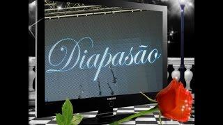 Agrupamento Musical Diapasão  -  Felicidade,,,