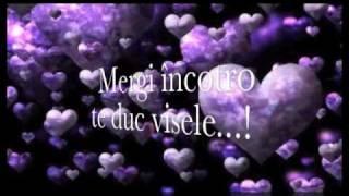 ♥ Celine Dion&IL Divo♥ I believe in you ♥ traducere românà♥