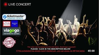 Bob Seger & the Silver Bullet Band Van Andel Arena, USA [LIVE CONCERT 2017]