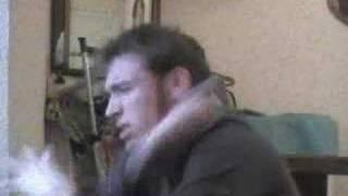 L'émission bizarre de Michel Pizar