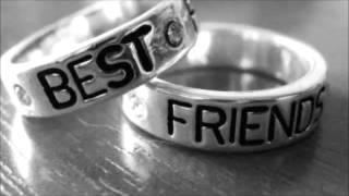 Pour mon meilleur ami