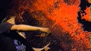 Entombed - Wolverine Blues (Official Video) HD