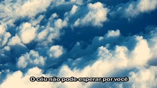 "(Layanny Leg"") Beyoncé - Heaven (Tradução)"