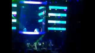 Snoop Dogg brings out Warren G - Regulate (Live) BET Experience Staples Center Los Angeles 6/29/13