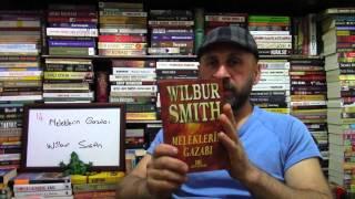 Wilbur Smith Meleklerin Gazabı Altın Kitaplar Yayınevi