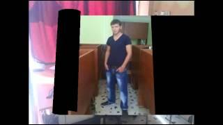 AzaT Cuma Uğur-ft-Yusuf Delbe-ft-Sinan Ödümlü-ft-Muhammed Ödümlü-Ft-
