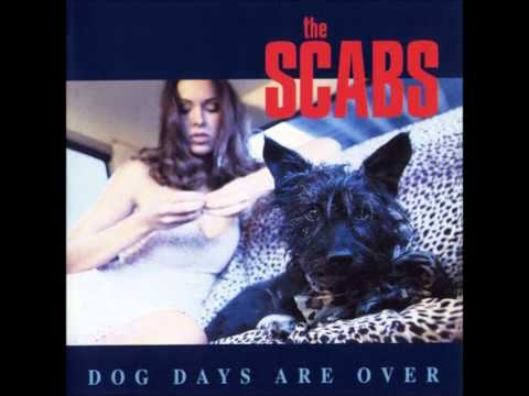 the-scabs-all-you-ever-do-nick-steensels