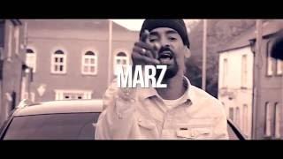 #GHE | MARZ - COOL AID [MUSIC VIDEO] | #RETV