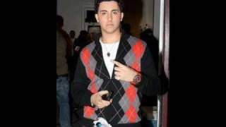 Colby O'Donis-Ooh Aah