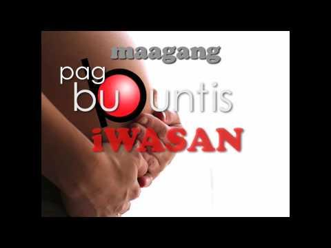 Teorya ng maagang pagbubuntis Custom paper Help