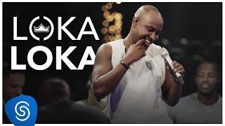 Thiaguinho | Loka Loka (Clipe Oficial) [DVD #VamoQVamo - Já nas lojas]