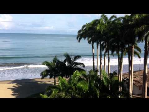 Makana Resort Tonsupa Ecuador MESSAGE ME IF YOU WANT TO RENT FOR VACATION