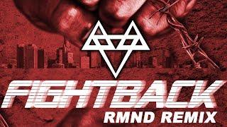NEFFEX - Fight Back (RMND Remix) [Copyright Free]