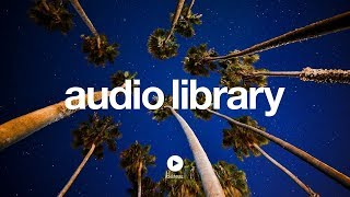 [No Copyright Music] Wild Flower - Joakim Karud