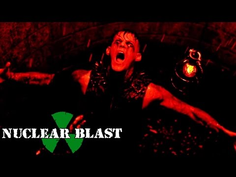 carnifex-drown-me-in-blood-official-music-video-nuclear-blast-records