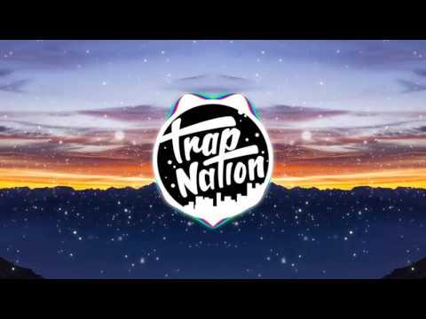 Keys N Krates - I Know U (KRNE Remix)