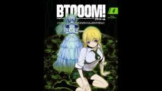 BTOOOM! OST - 1 'BTOOOM!'