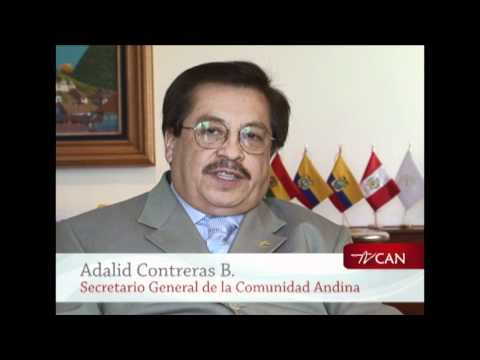 Aplicación de Norma andina de Seguridad Social en Ecuador beneficiará a trabajadores andinos
