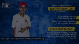 MC BRYAN SS-putaria das profissional(DJ 2M)STS PRODUTORA