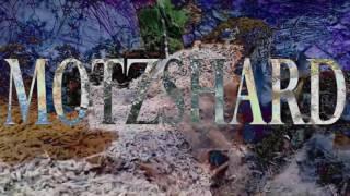 MOTZSHARD - Permagurn ( 215-bpm )