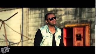 Wiz khalifa ft. Charlie Puth-See You Again (Versão tiago e fernando - Falta que Você faz)