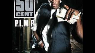 Herny Dj - Apocalipsis - 50 Cent Pimp(Version Cumbia)