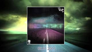 InContext - Silhouette VIP