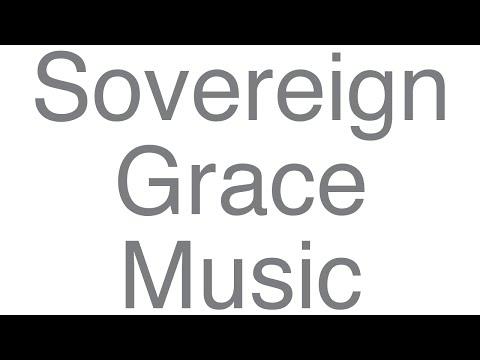 sovereign-grace-music-before-the-throne-lyrics-gijs-bouman