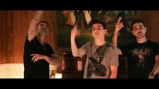 Me Lo Da 🔥 - La Ray Band Ft Roddy Rod (video official)