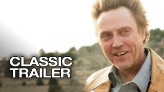 Around the Bend (2004) Official Trailer #1 - Christopher Walken Movie