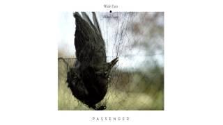 Starlings - Passenger (Audio)