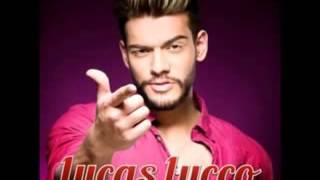 Lucas Lucco - Pensando em voce