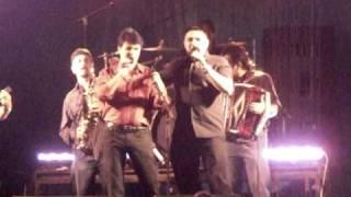 Triple Play & Arlindo Andrade - Ola Trasmontana