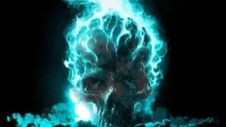 DJ Skeleton   (Asun)