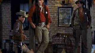 "Deguello - Theme From ""Rio Bravo"""