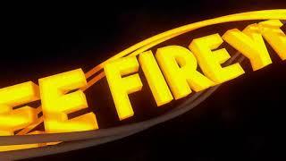 Intro de free fire