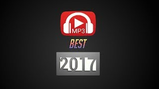 How to download mp3 from youtube 2017 ?| BEST ONLINE SITE EVER
