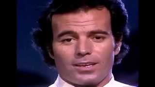 Julio Iglesias - Un Canto a Galicia 1975 [Dutch version] (HD)