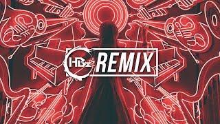 Alle Farben & Ilira - Fading (HBz Remix)