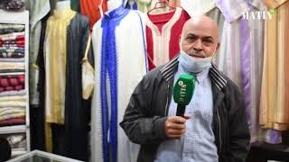 Aïd Al Mawlid sous le signe du coronavirus