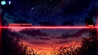 Nightcore - Rather Be feat. Jess Glynne (Clean Bandit)