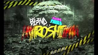 HYROSHIMA   DJ BL3ND  SMOOTHIES ( remix 2016 )